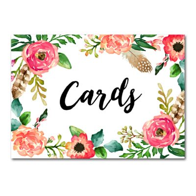 wedding-thumb-floral-eeqa40