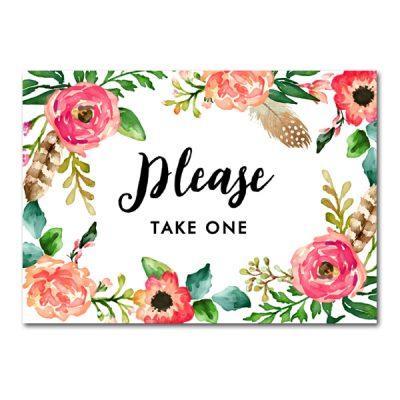 wedding-thumb-floral-eeqa11