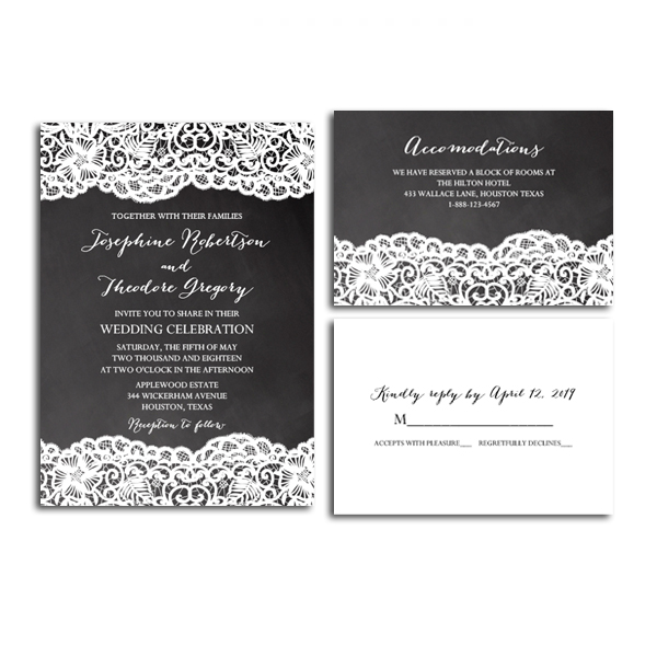 wedding-suite-thumb44sdfs
