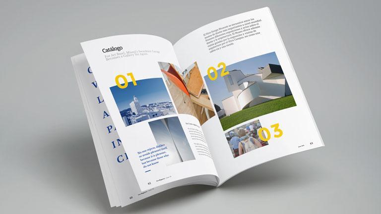 Cat logos para tu producto o servicio calidad y confianza for Catalogo nic design