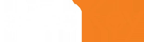 Privakey Logo