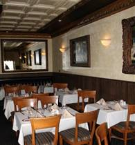 Restaurants In Lake County Il With Private Rooms