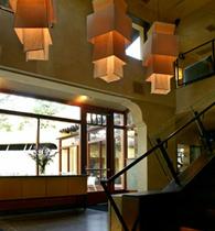 Restaurants With Banquet Rooms In Pasadena Ca