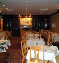 Restaurants And Venues In San Mateo Peninsula San