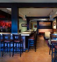 Restaurants And Venues In Walnut Creek San Francisco Bay Area