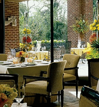 Restaurants And Venues In Georgetown District Of Columbia - Open table washington dc