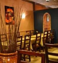 Delightful El Patio Argentine Restaurant