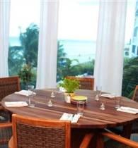 La Barra Cafe Grill Sunny Isles Beach Fl