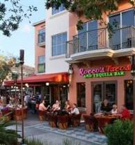 Capital grille palm beach gardens restaurant in palm Cafe chardonnay palm beach gardens