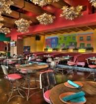 The melting pot palm beach gardens restaurant in palm Cafe chardonnay palm beach gardens