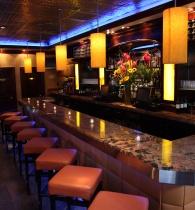 City cellar wine bar grill westbury restaurant in westbury ny party cache - City cellar wine bar grill ...