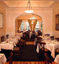 Restaurants in Hoboken NJ, New Jersey - North, New York - Tri ...