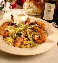 Russell S Restaurant Depew New York