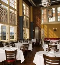 Indian Restaurant Irvington Ny