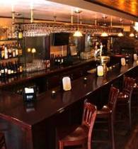 Chadwicks American Chophouse And Bar Rockville Centre New York Tri State Area Partycache Top Private Dining Venues Hospitality Web Solutions