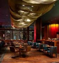 Asiate restaurant in columbus circle ny party cache for 10 columbus circle 3rd floor