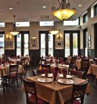 Restaurants And Venues In Baton Rouge Baton Rouge New