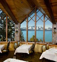 19 Kitchen Amp Bar Harvey S Lake Tahoe Restaurant In