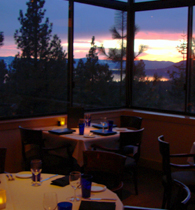 19 Kitchen Amp Bar Harvey S Lake Tahoe Restaurant In