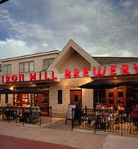 Iron Hill Brewery - Newark