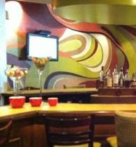 Tutto Fresco - Italian Eatery