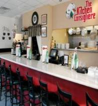 Restaurants And Venues In Collingswood New Jersey Suburbs