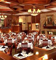 Eddie v 39 s arboretum restaurant in arboretum tx party for 11506 century oaks terrace austin