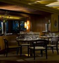 Voga Italian Grill - La Concha A Renaissance Resort
