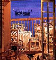 Restaurants in Key West - Florida Keys, FL   Party Cache