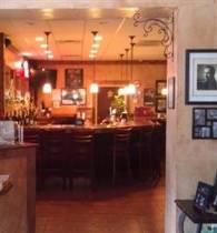 Italian Restaurant Montgomery Road Cincinnati