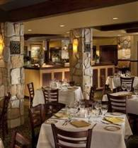Andiamo Italian Bistro - Sterling Heights