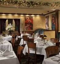 Joe Vicari's Andiamo Italian Steakhouse - Warren