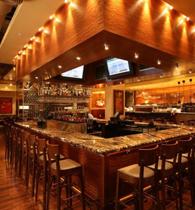 Restaurants In Celebration FL Orlando Central Florida