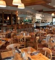 Restaurants in Northbrook IL, North Suburbs, Chicago - Illinois ...