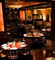 Top Restaurants In Northwest Suburbs