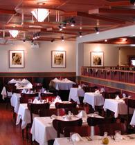 Authentic Mexican Restaurants In Elk Grove