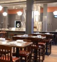 Central Street Cafe Stoughton Ma