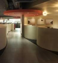 Restaurants in boston new england ma party cache for Fish restaurant marlborough ma