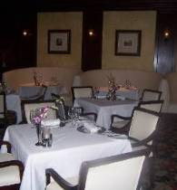 Chicago Steakhouse - Goldstrike Casino Hotel - MGM Resorts