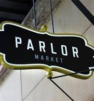 Parlor Market