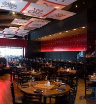 Restaurants and venues in decatur atlanta atlanta for Aja asian cuisine