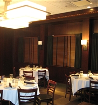 Restaurants And Venues In Glenview North Suburbs Chicago