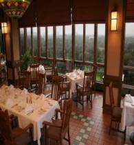 Great Blue Ridge Dining Room ... Photo