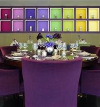 Restaurants in Gold Coast / Streeterville IL, Rochelle, Chicago ...