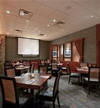 Restaurants and venues in mclean virginia dc suburbs for Best private dining rooms washington dc