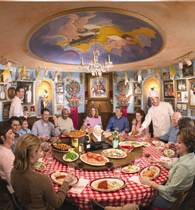 Restaurants With Private Rooms Near Me Of Perfect Scottsdale Restaurants With Private Rooms Mastro S