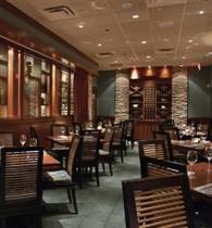 seasons 52 roosevelt field sonoma room - Seasons 52 Garden City
