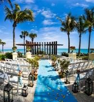 Cobalt Restaurant And Lounge   Vero Beach ...