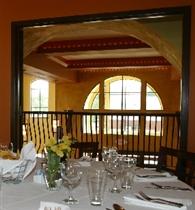 Mez S Private Dining Room Mez Durham Raleigh Durham