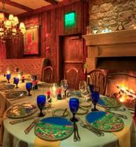 Somerville Nj Restaurants With Private Room